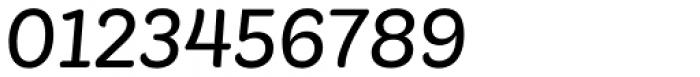 Market Regular Font OTHER CHARS
