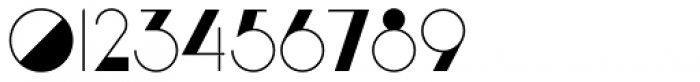 Marlowe Cocktail Font OTHER CHARS