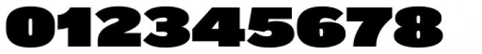Marsden Extended Super Font OTHER CHARS