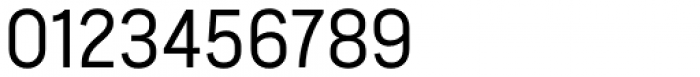 Marsden Narrow Regular Font OTHER CHARS