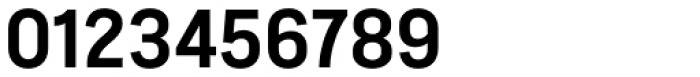 Marsden Narrow Semi Bold Font OTHER CHARS