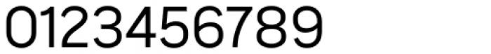 Marsden Regular Font OTHER CHARS