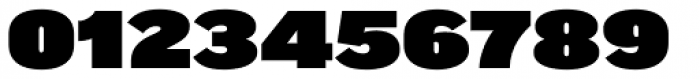 Marsden Super Font OTHER CHARS