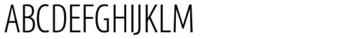 MaryTodd Light Font UPPERCASE