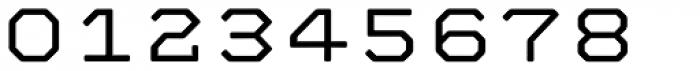 Mashine Rounded Light Font OTHER CHARS