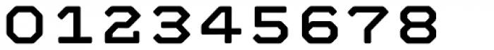 Mashine Rounded Font OTHER CHARS