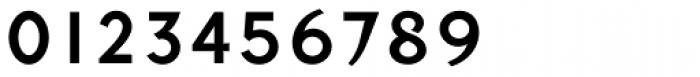 Mason Sans Bold Font OTHER CHARS
