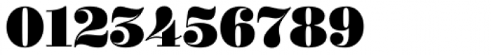 Mastadoni G5 Font OTHER CHARS