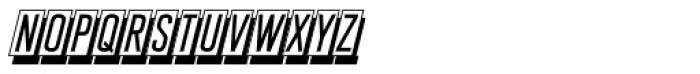 Mastercard Font LOWERCASE