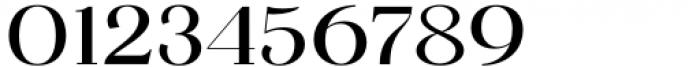 Matterdi Regular Font OTHER CHARS