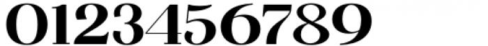 Matterdi Semi Bold Font OTHER CHARS