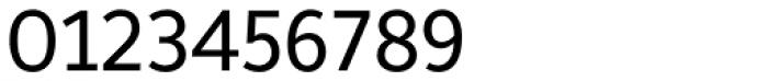 Maurea LF Font OTHER CHARS