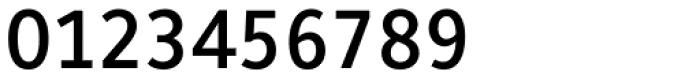 Maurea Medium TF Font OTHER CHARS