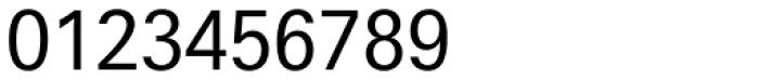 Maxima EF Light Font OTHER CHARS