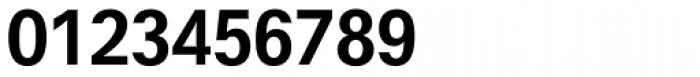 Maxima EF Medium Font OTHER CHARS
