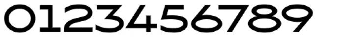 Maxy Medium Font OTHER CHARS
