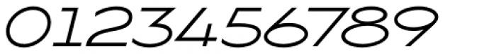 Maxy Minimum Italic Font OTHER CHARS