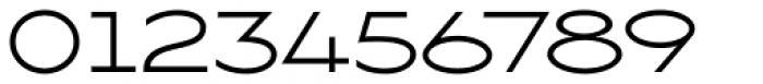 Maxy Minimum Font OTHER CHARS