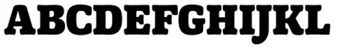 Mayonez Black Font UPPERCASE