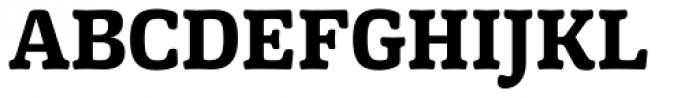Mayonez Bold Font UPPERCASE