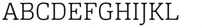 Mayonez ExtraLight Font UPPERCASE