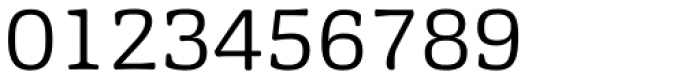 Mayonez Light Font OTHER CHARS
