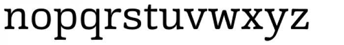 Mayonez Light Font LOWERCASE