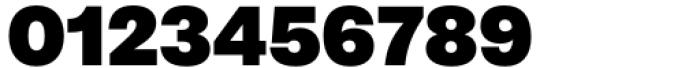 Mazin Black Font OTHER CHARS