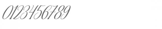 malibu script font Font OTHER CHARS