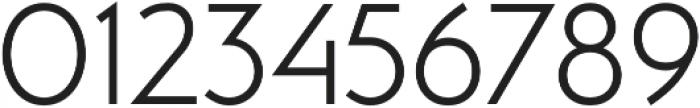 MB Vinatage otf (400) Font OTHER CHARS