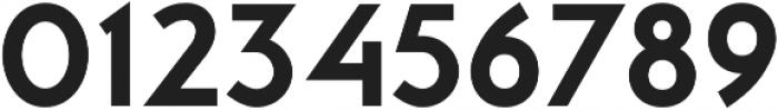 MB Vinatage otf (800) Font OTHER CHARS