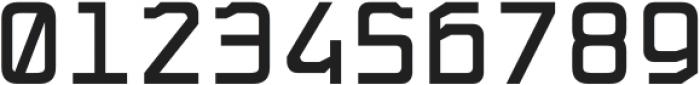 MBFKasa otf (400) Font OTHER CHARS
