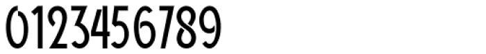 McCadden JNL Font OTHER CHARS
