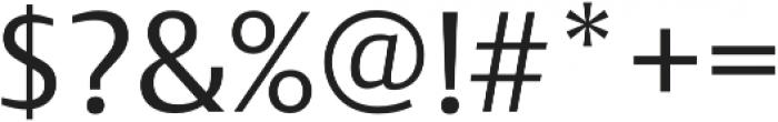 Medical Icons Regular otf (400) Font OTHER CHARS
