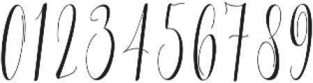 Melamar Titling_1 ttf (400) Font OTHER CHARS