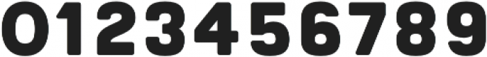 Meltow San 300 Regular otf (300) Font OTHER CHARS