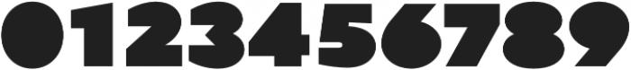 MempixColor Regular otf (400) Font OTHER CHARS