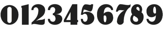 Mentol otf (400) Font OTHER CHARS