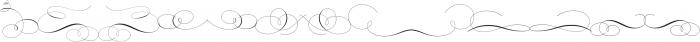Mercy X otf (400) Font LOWERCASE