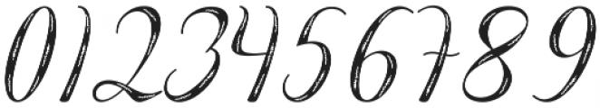 Merpati ttf (400) Font OTHER CHARS