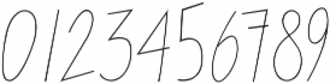 Metamorphosis ttf (400) Font OTHER CHARS