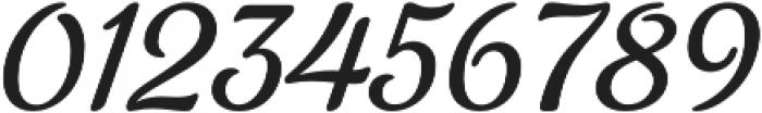 MetroScript Regular otf (400) Font OTHER CHARS