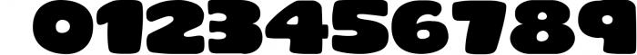 Mega Font Pack - 70% off! 18 Font OTHER CHARS