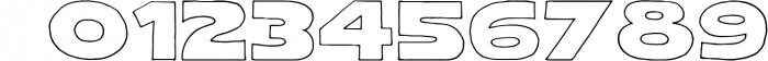 Mega Font Pack - 70% off! 19 Font OTHER CHARS
