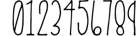 Mega Font Pack - 70% off! 27 Font OTHER CHARS