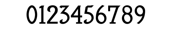 MekanusADFStd-Bold Font OTHER CHARS