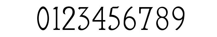 MekanusADFTitlingStd-Regular Font OTHER CHARS