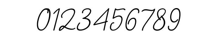 Mellati Font OTHER CHARS