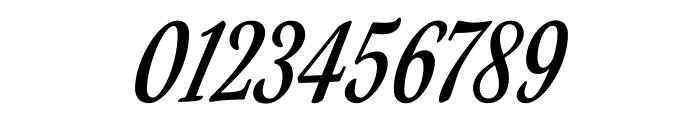 MervaleScript-Regular Font OTHER CHARS