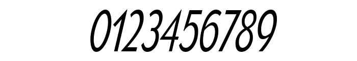 MesmerizeCdLt-Italic Font OTHER CHARS